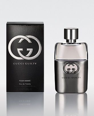 c15b6eeb3ac I love men's cologne Gucci Guilty, Eau De Cologne, Perfume And Cologne,  Perfume