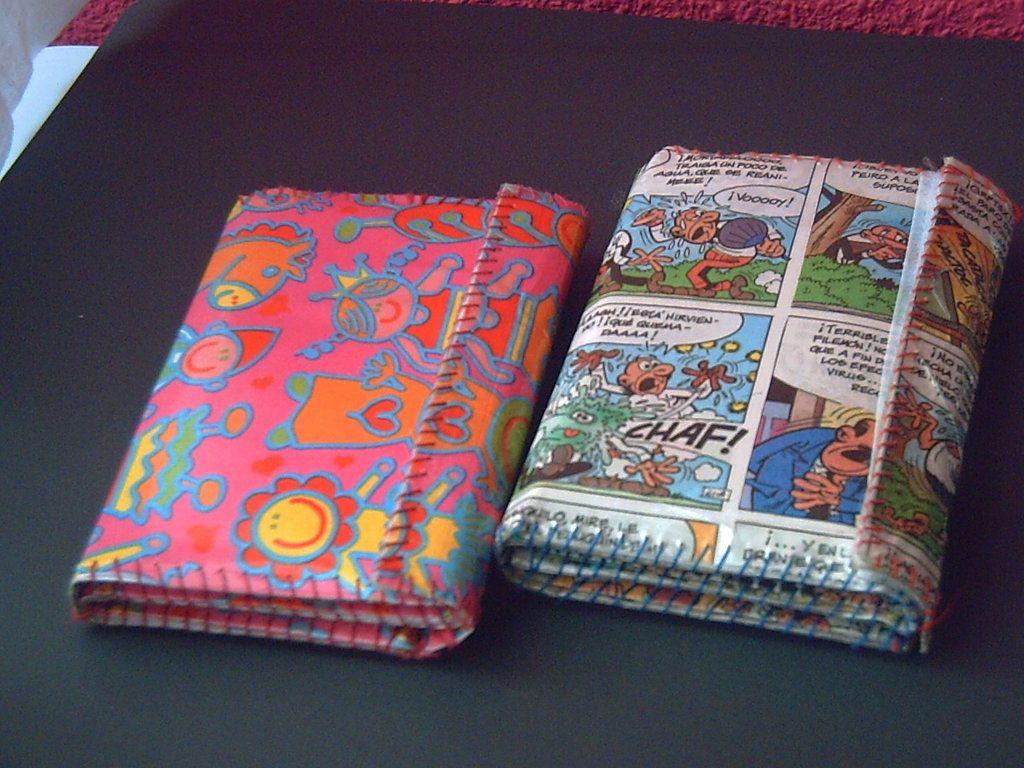 Ideas de regalos para todos diy y manualidades y ideas - Manualidades para todos ideas ...