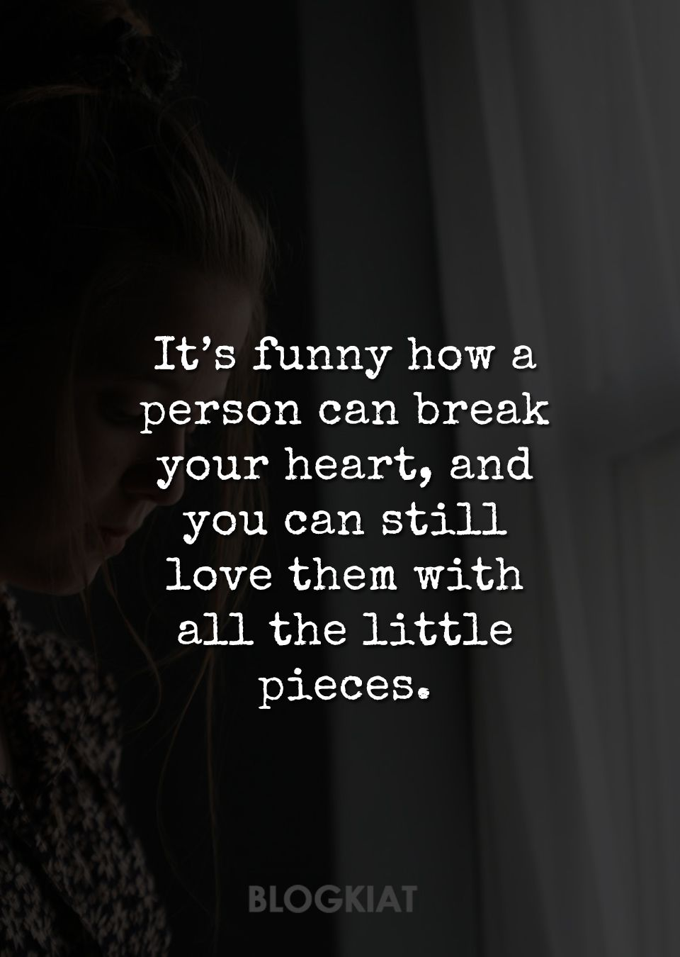 Best One Sided Love Quotes Quotes Love Quotes Quotes One Sided