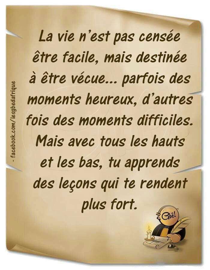 Belles Citations Sur La Vie : belles, citations, Merci, Citation, éducation,, Belles, Citations,