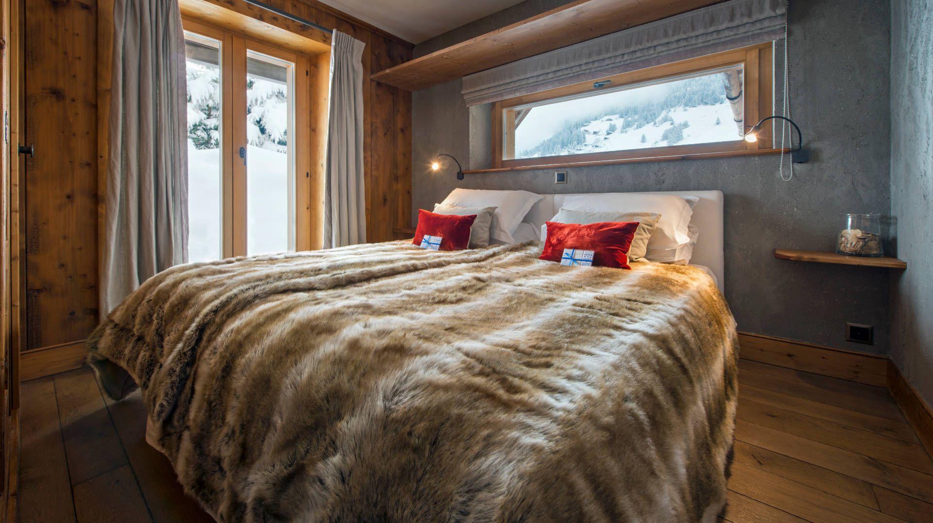 du willst ein komplettes schlafzimmer online kaufen? dann habe ich, Schlafzimmer entwurf