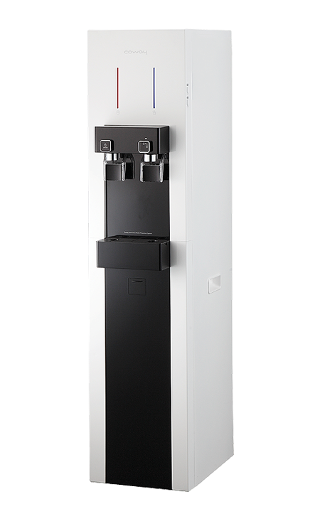 Water Purifier Hot Cold Filtered Water Dispenser Coway Malaysia Filtered Water Dispenser Water Dispenser Design Water Purifier
