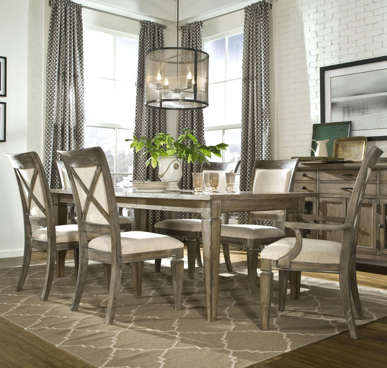 55+ Strong Dining Room Chairs - Modern Vintage Furniture Check ...