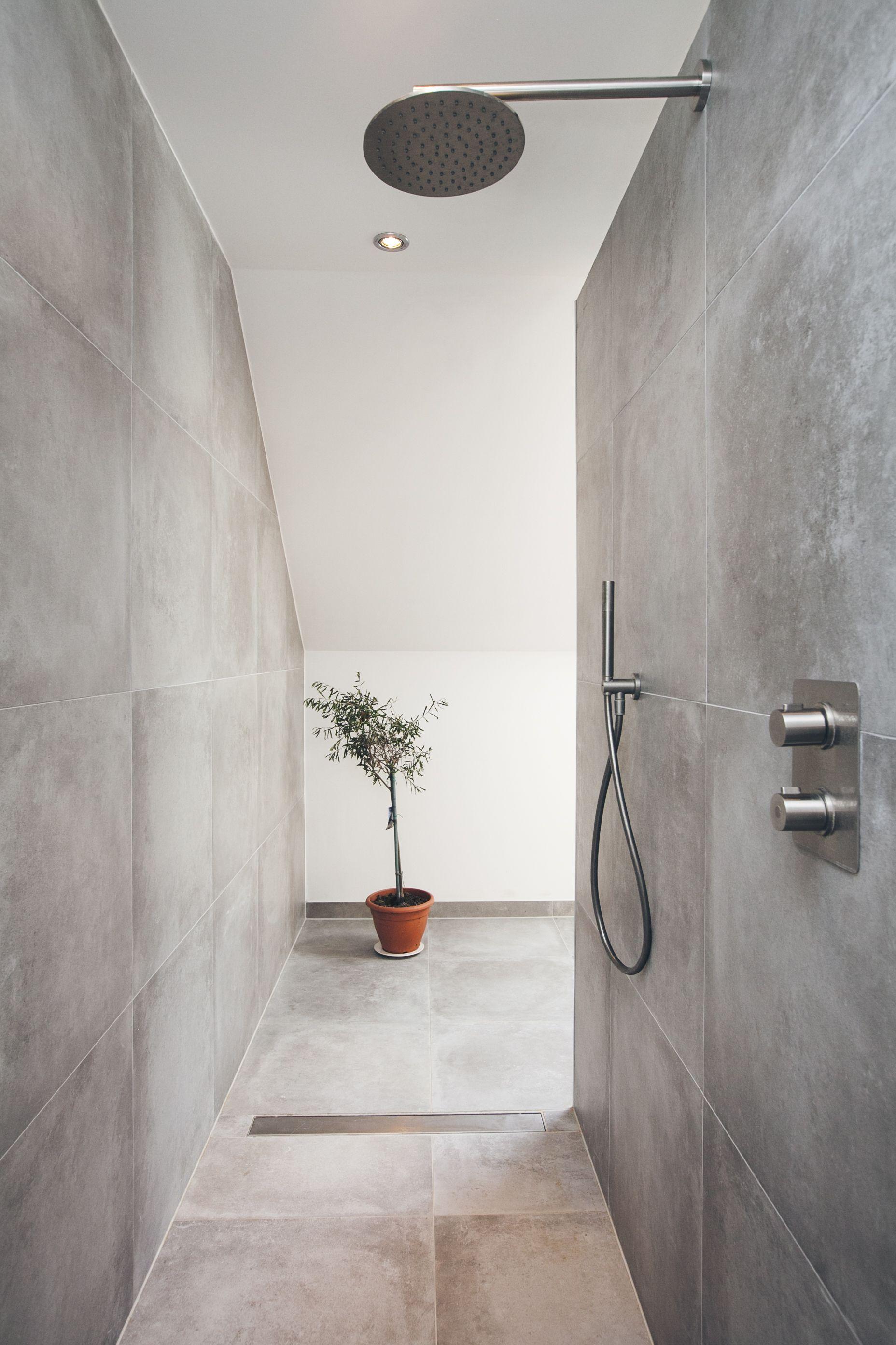 Bathroom Goals | Bathrooms | Pinterest | Goal, Ensuite bathrooms and ...