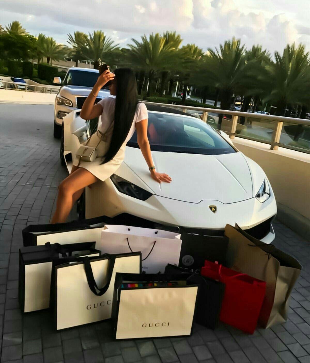 Pintyeryeѕt Iiiannaiii Cars In 2018 Luxury Lifestyle Luxury