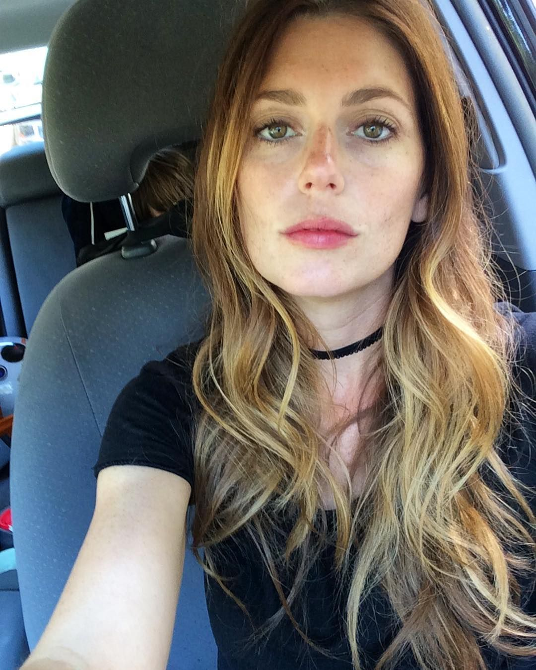 Hacked Diora Baird nude photos 2019
