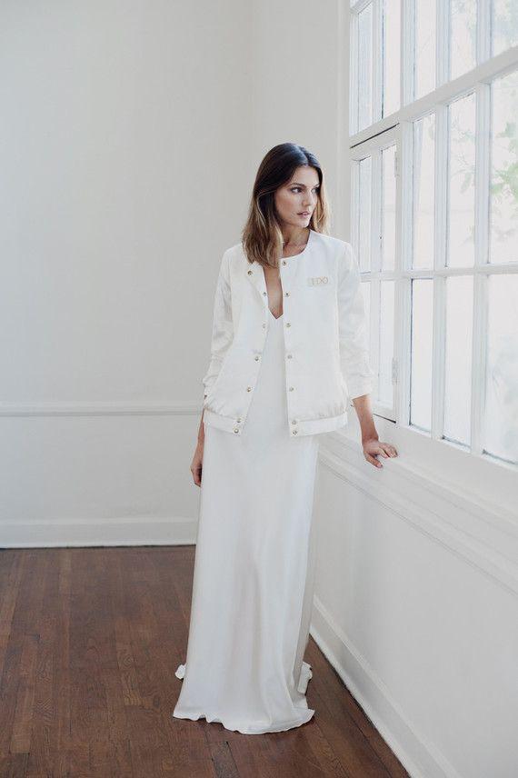 Elegant Otaduy bridal collection   Kleid   Pinterest