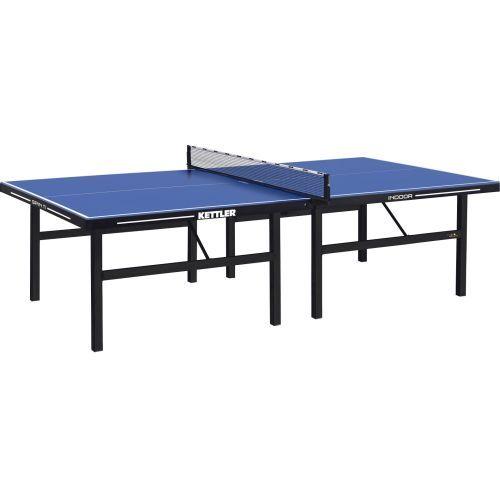 Kettler Tournament 11 Table Tennis Table 849 99 Item 819358 Features 7 8 Kettler Medium Density Composite Wooden To Tavolo Da Ping Pong Ping Pong Tavolo