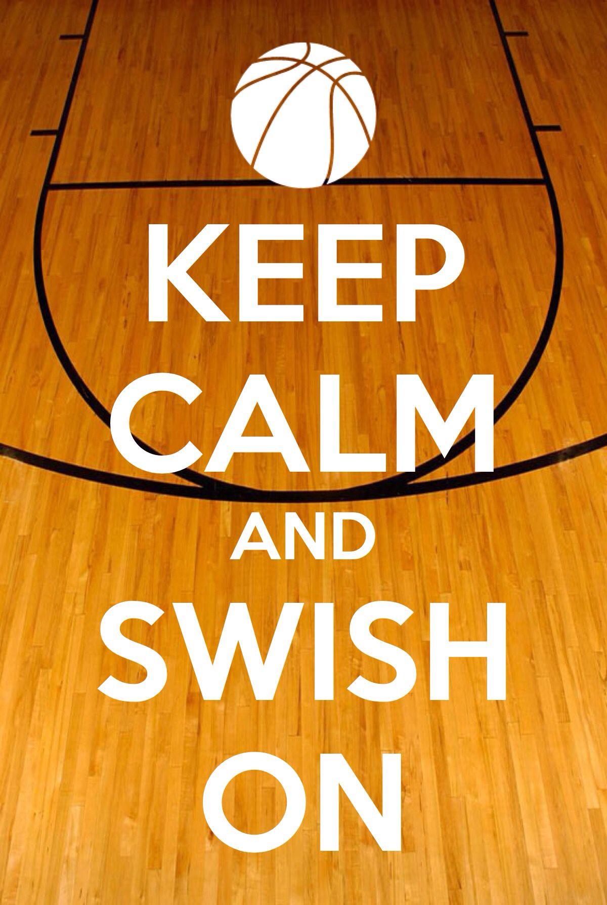 Basketball Basketball, Basketball quotes, Basketball drills