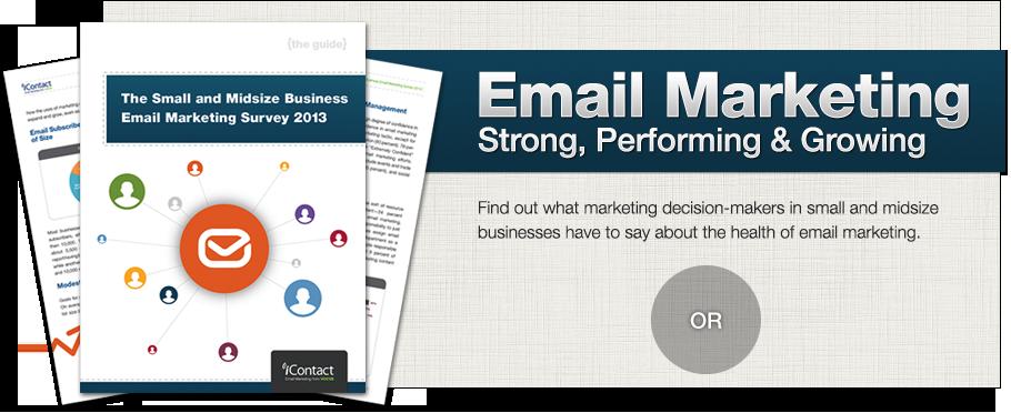 Email Marketing Marketing, marketing, Email