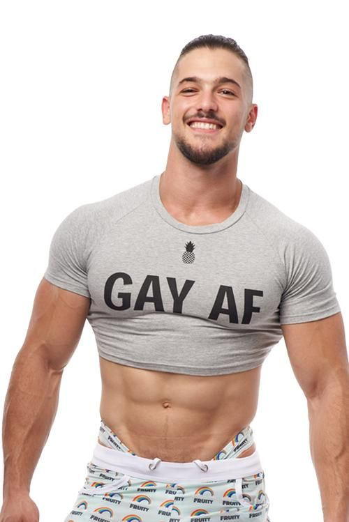 single gay men in flintville Why choose gaycupid gaycupid is a premier gay dating site helping gay men connect and mingle with other gay singles online sign up for a free membership to start browsing 1000s of fantastic gay personals from around the world.