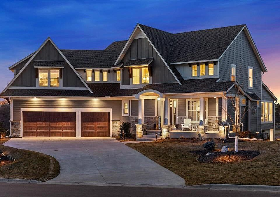 Mn Real Estate Minnesota Homes For Sale Zillow Zillow Homes For Sale Minnesota Home My House