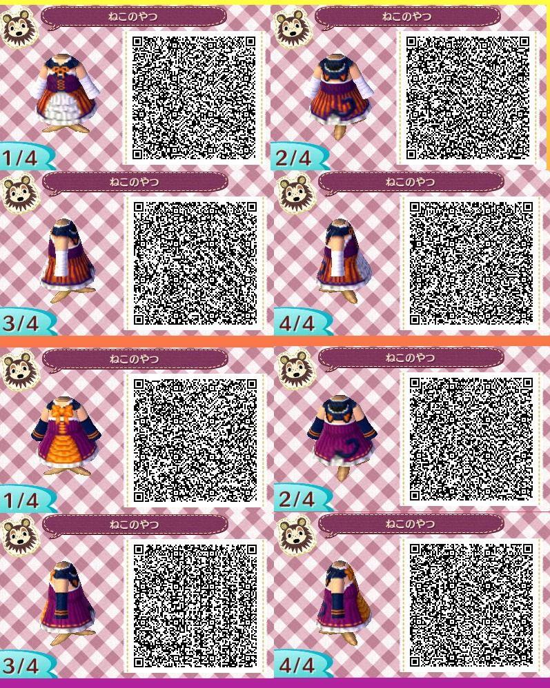Qr Bidoof Crossing Animal Crossing Animal Crossing Qr Animal Crossing Qr Codes Clothes