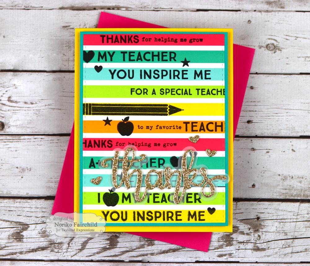 pin on teacher appreciation card ideas