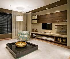 Bildergebnis Für Wohnzimmer Ideen Wandgestaltung Holz