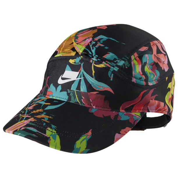 Nike Tailwind Cap Men S Foot Locker Nike Sportswear Nike Hat Women Cap Mens
