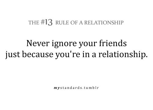 Quotes about your best friend ignoring you