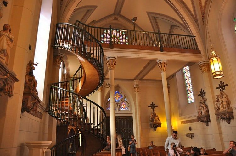 Best Beautiful Staircases World S Most Beautiful Staircases 400 x 300