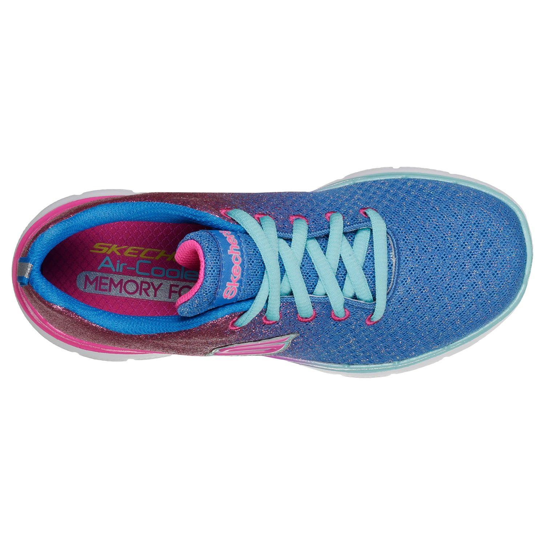 d8d8cf1fb05 Skechers Skech Appeal 2.0 Get Em Glitter Girls' Sneakers #Appeal, #Skechers,  #Skech, #Girls