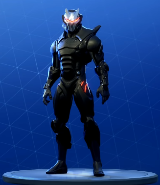 Fortnite Omega Skins Full Body Google Search Fortnite Epic Games Fortnite Best Gaming Wallpapers