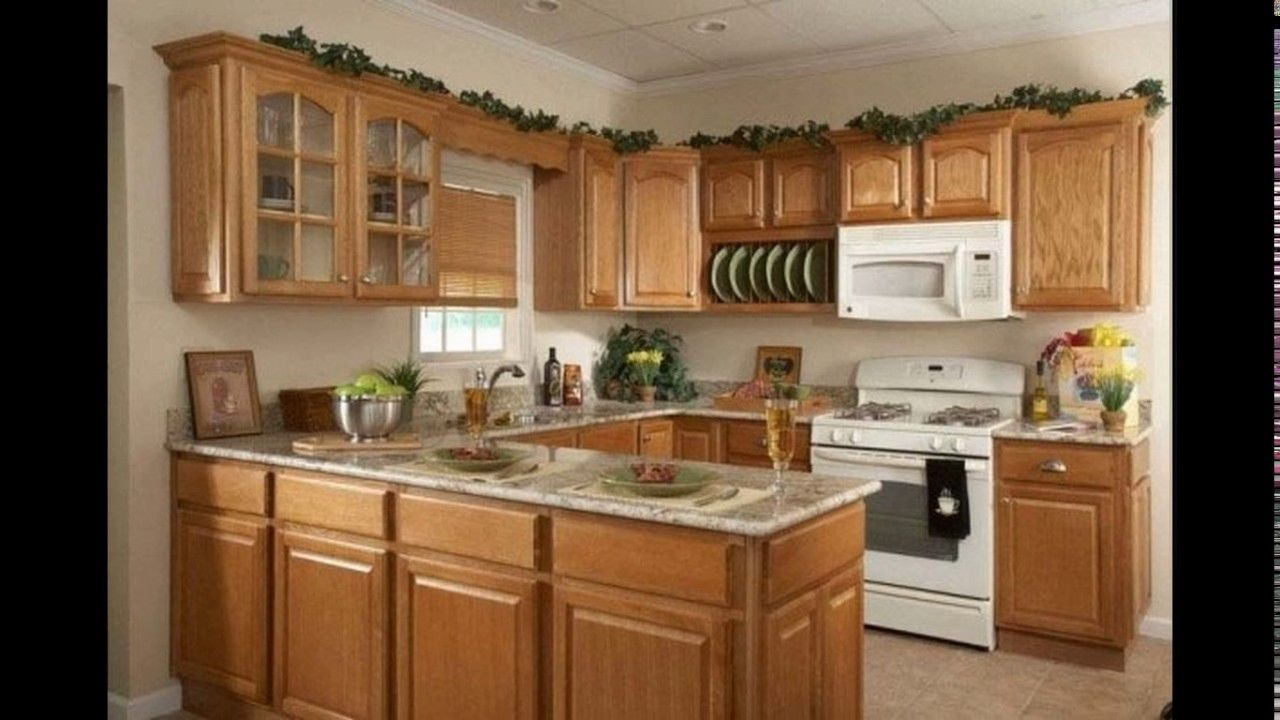Kitchen Designs In Pakistan Youtube Country Kitchen Designs Kitchen Design Kitchen Renovation