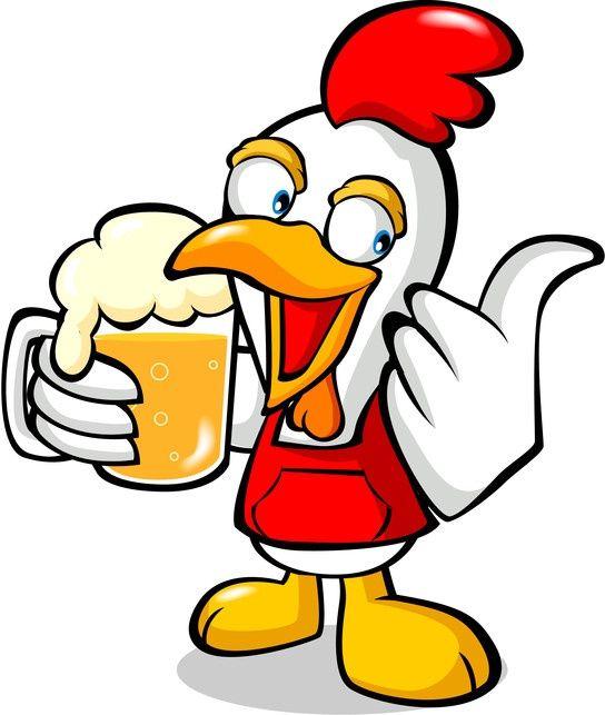 Bbq Rooster Gamma.Cheers Beer Chicken Bbq Chicken Chicken