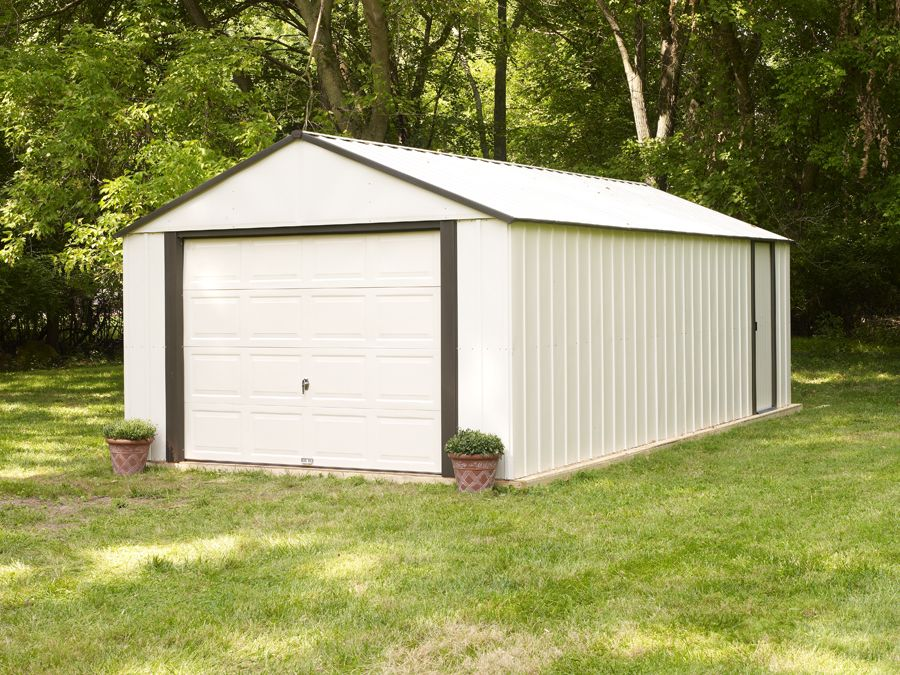 Vt1224 Murryhill Arrow Specialty Products Vinyl Murryhill Utility Building V Building A Shed Steel Storage Sheds Metal Shed