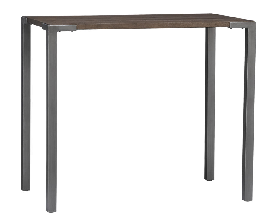 CB High Table For The Home Pinterest - Cb2 high top table