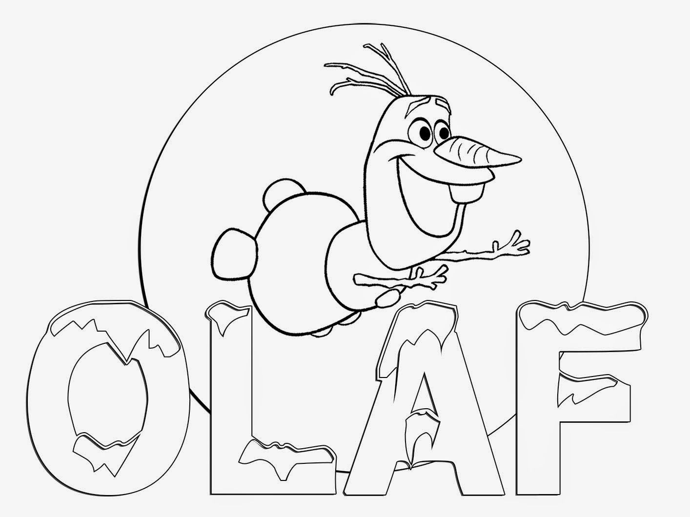 hans frozen - Buscar con Google | Children Coloring Pages | Pinterest