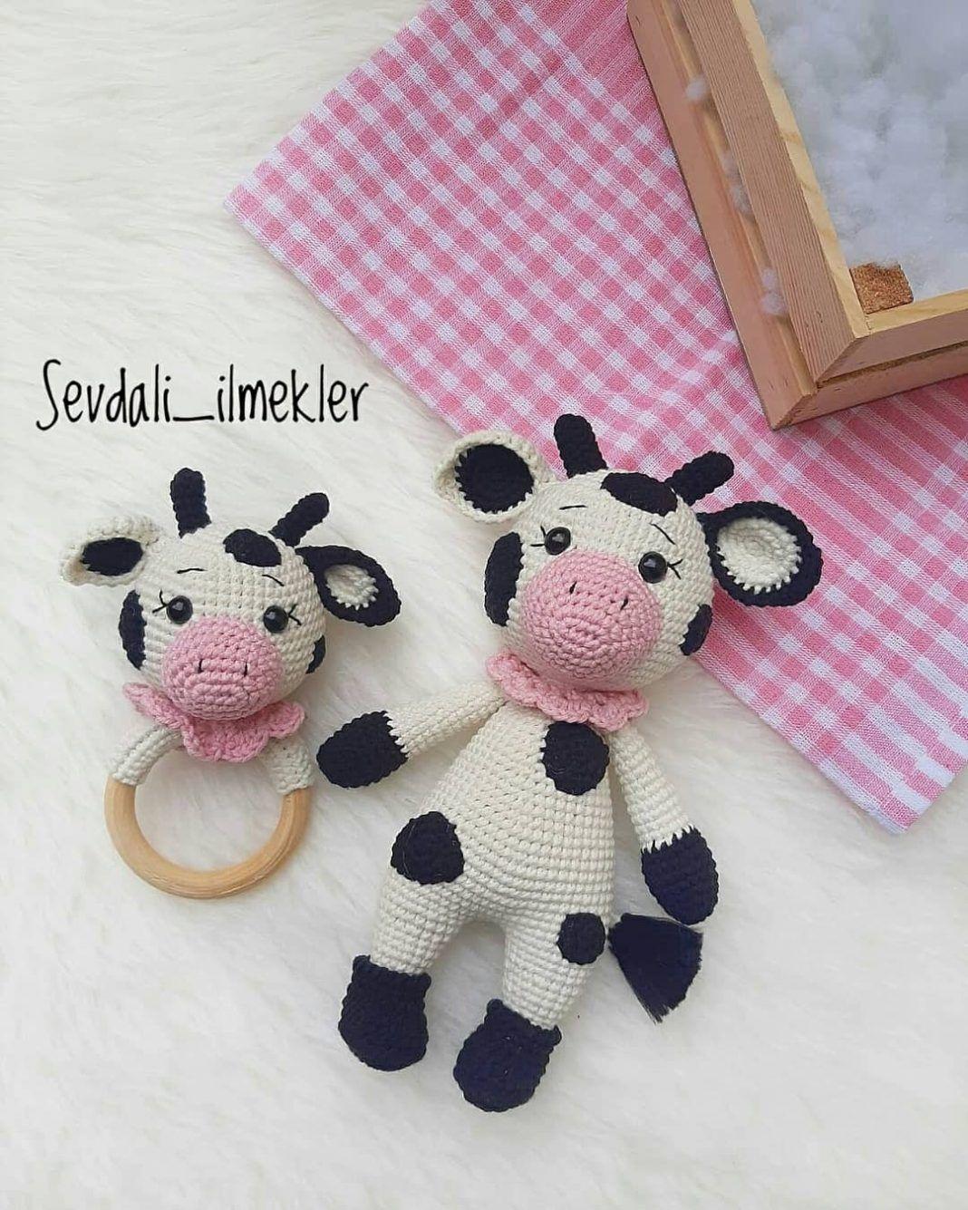 crochet olaf snowman amigurumi | Amigurumi, Oyuncak, Bebek oyuncakları | 1335x1068