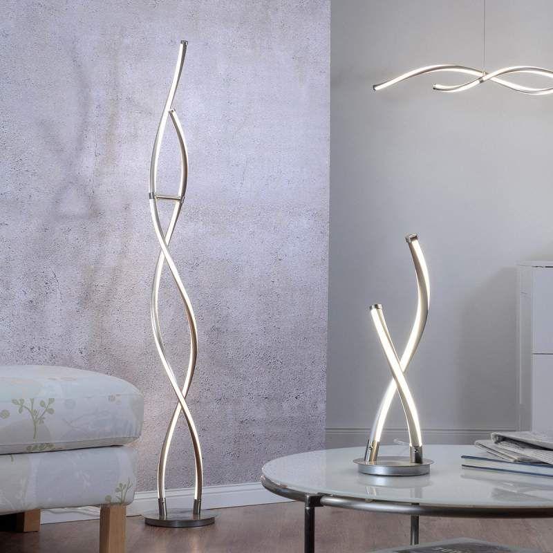 Q Smart: Smarte Leuchten und Lampen | Q Smart Home | Paul