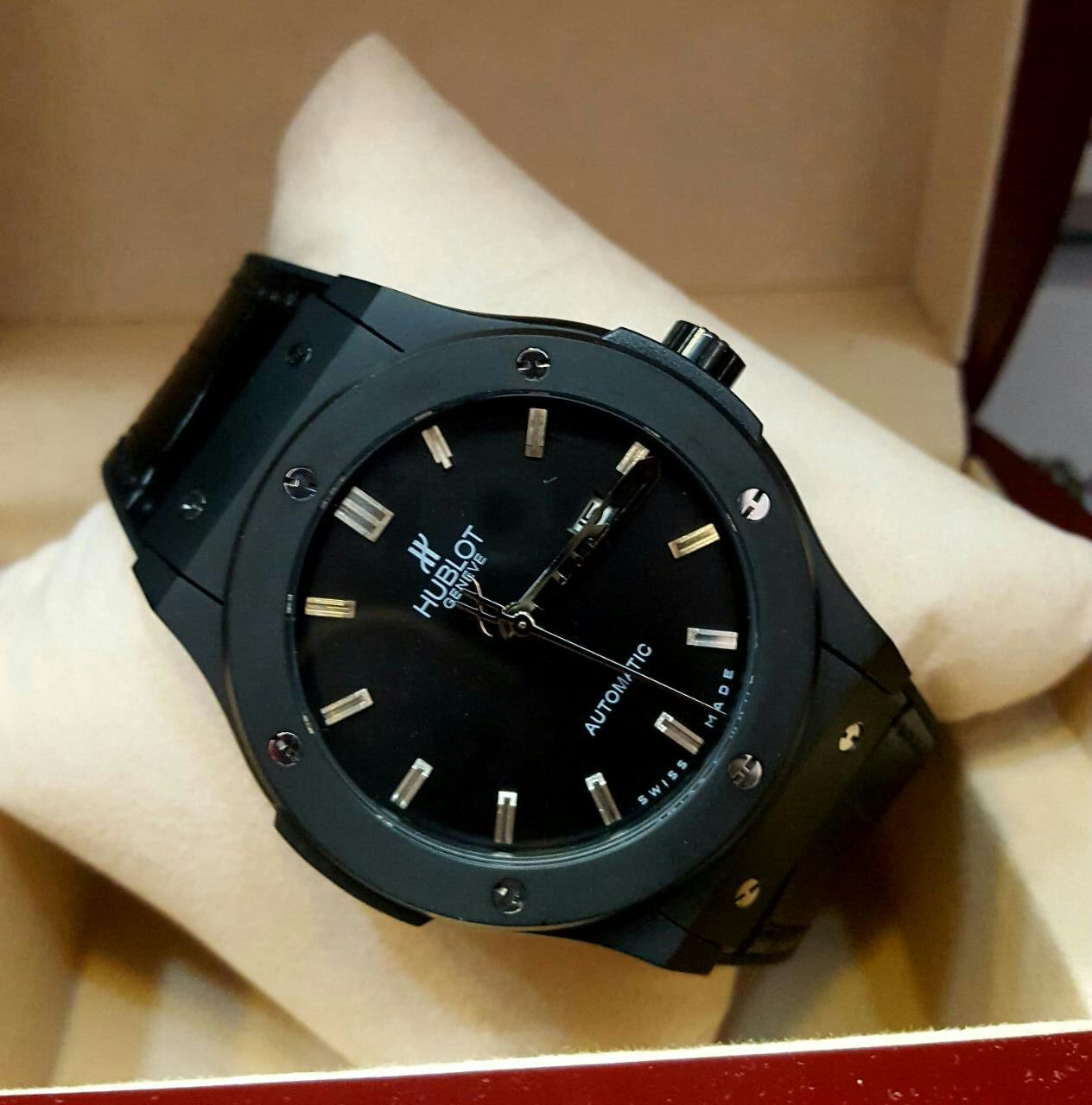 Available Pk Online Shopping Pakistan Fashion Watches Perfumes Hublot Black Fashion Watches Mens Glasses