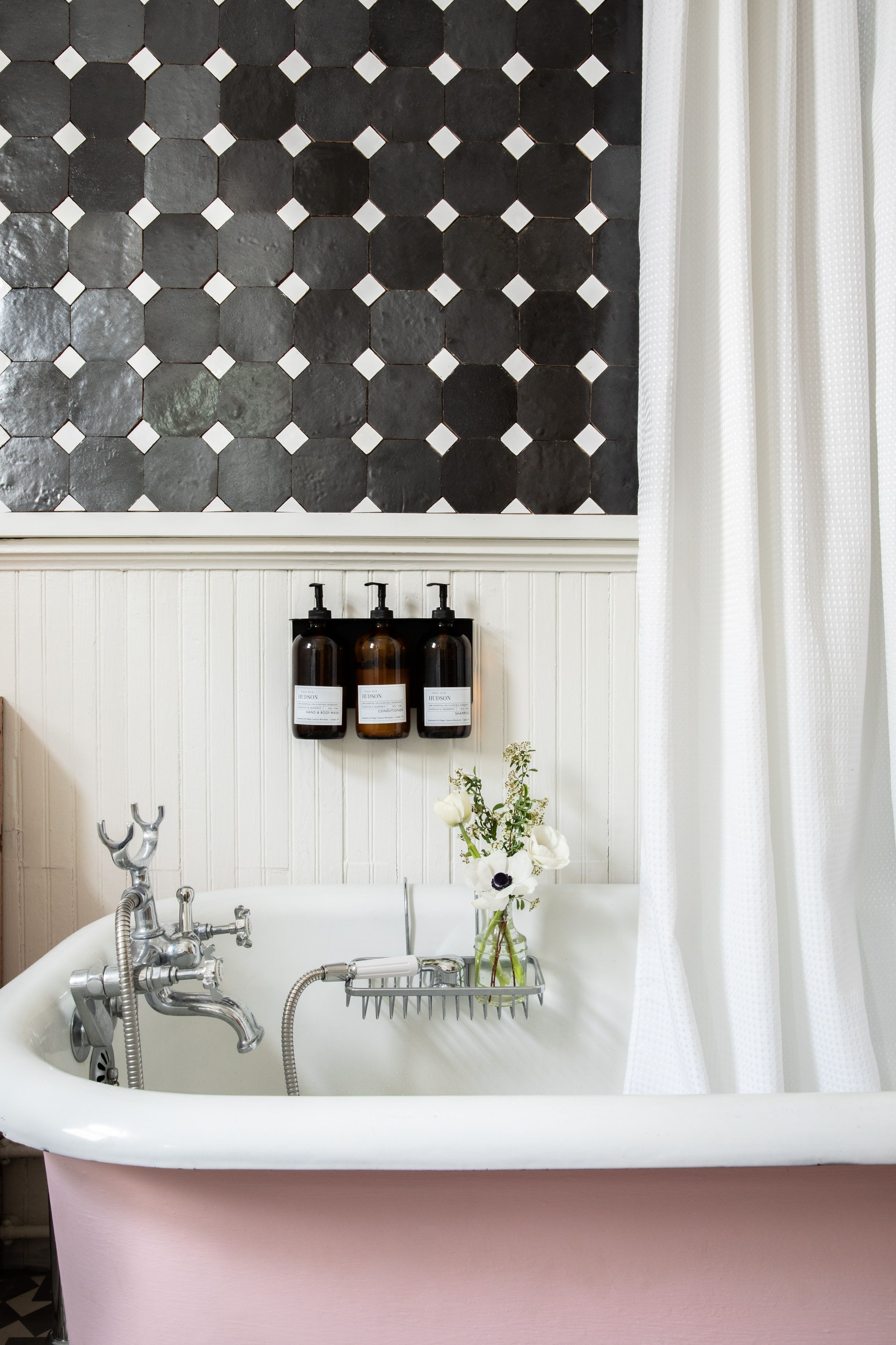Clé Tile Just Launched the Coolest Tile Collection with