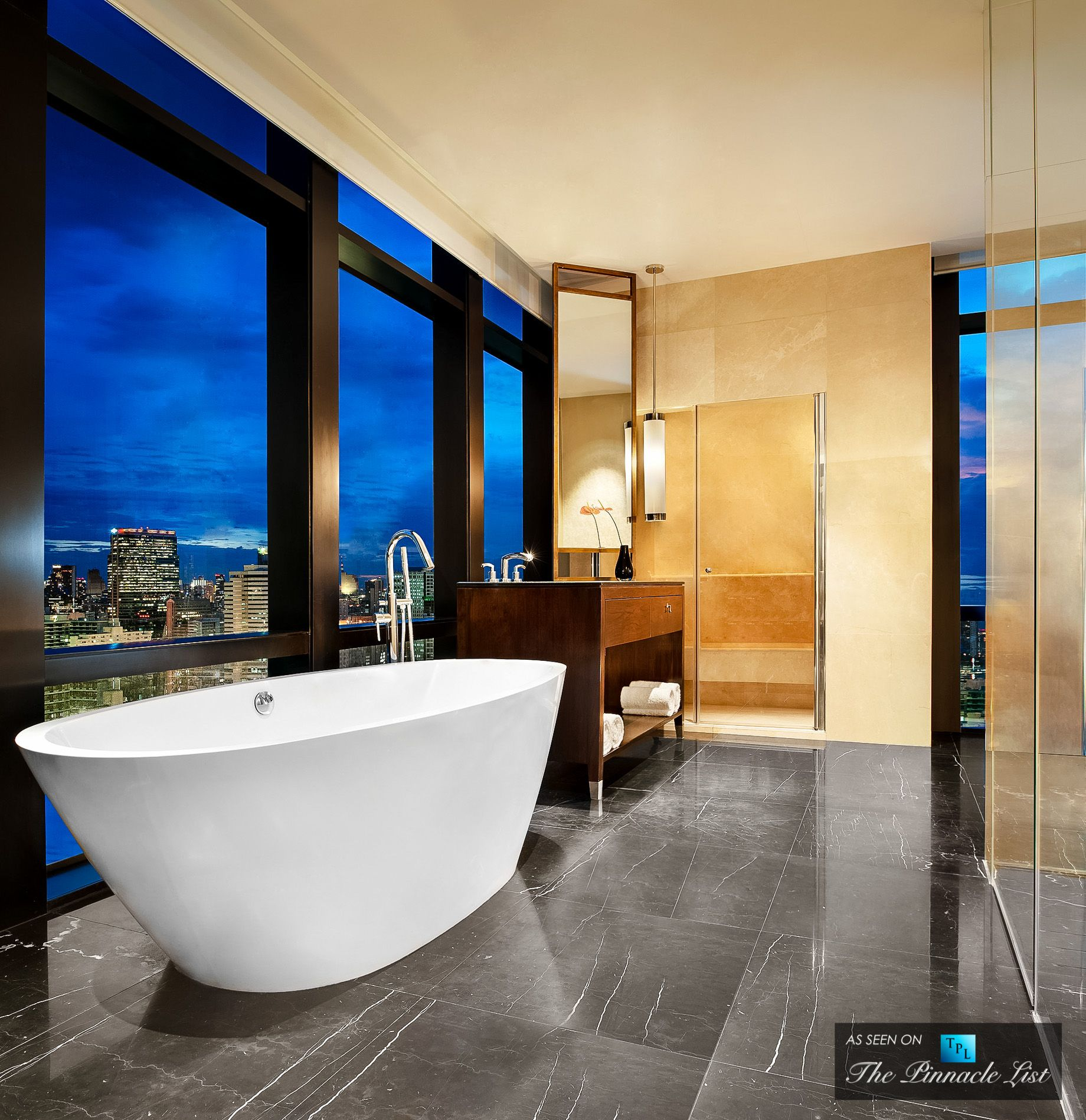 Bathrooms In Luxury Hotels  Google Search  Master Bathroom Unique Luxury Hotel Bathroom Design Inspiration