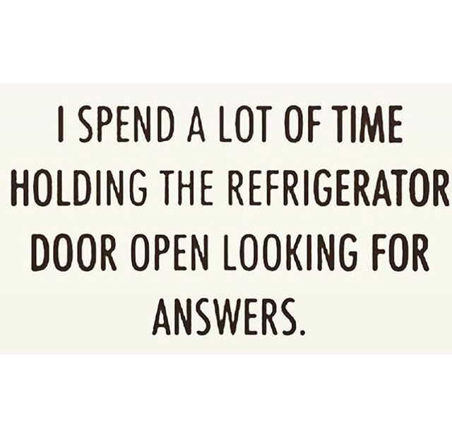 Hungry quote | instagram | Funny instagram captions ...