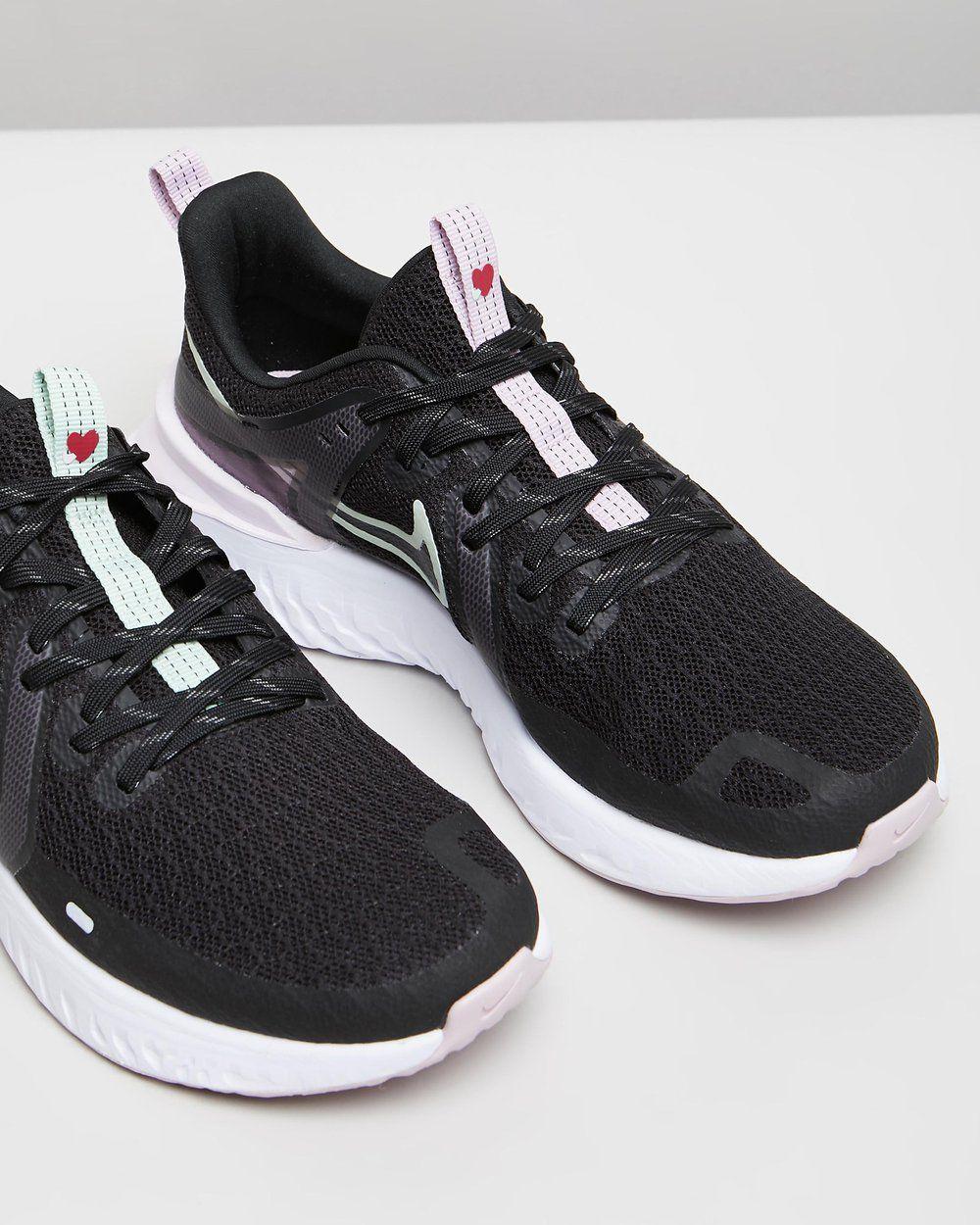 cheap runners australia