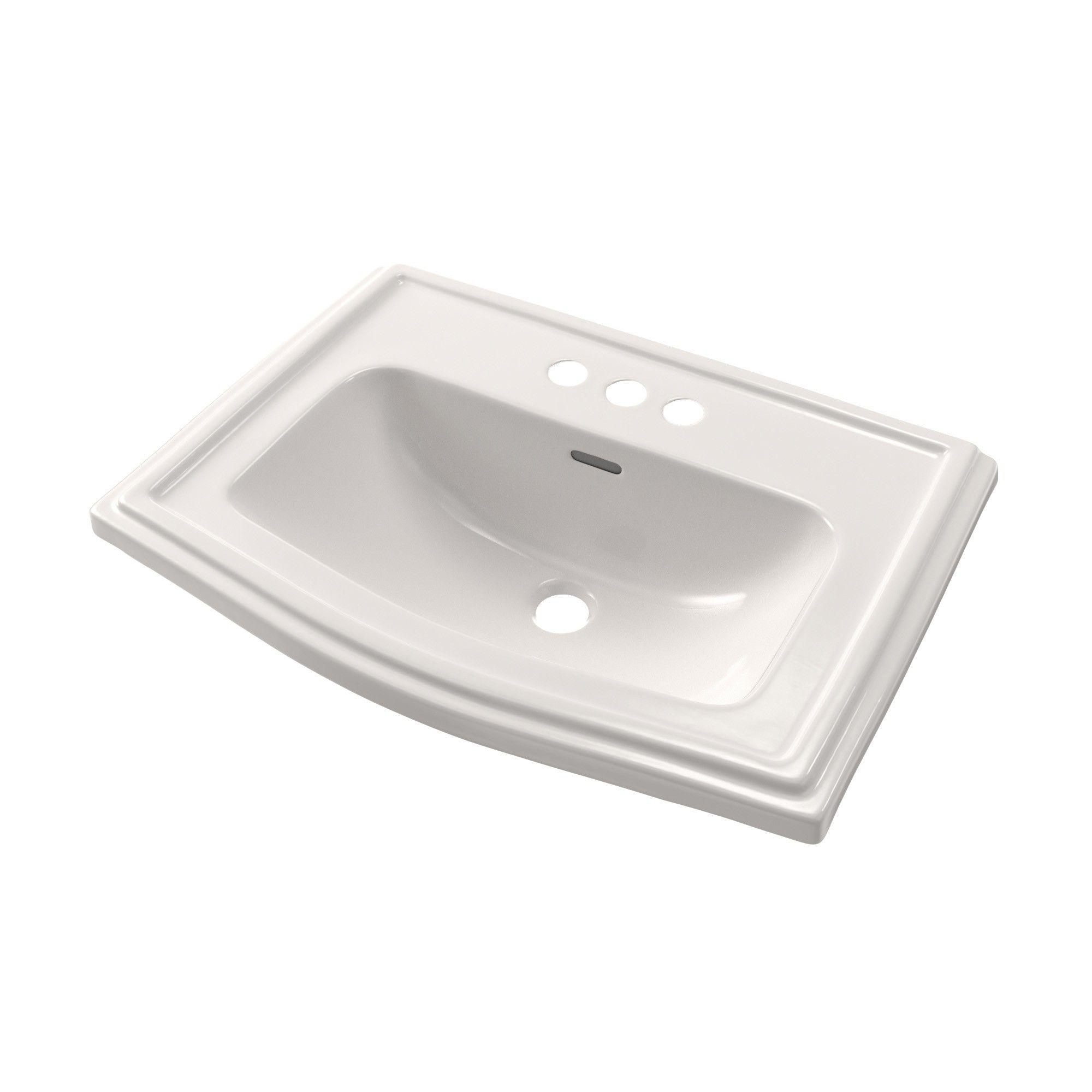 Pin On Bathroom Sinks [ 2000 x 2000 Pixel ]