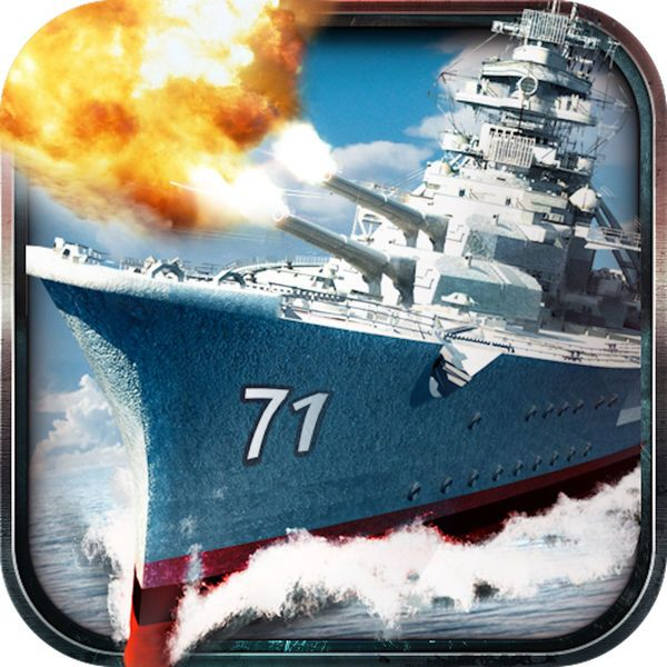 Download IPA / APK of Super Fleets for Free http