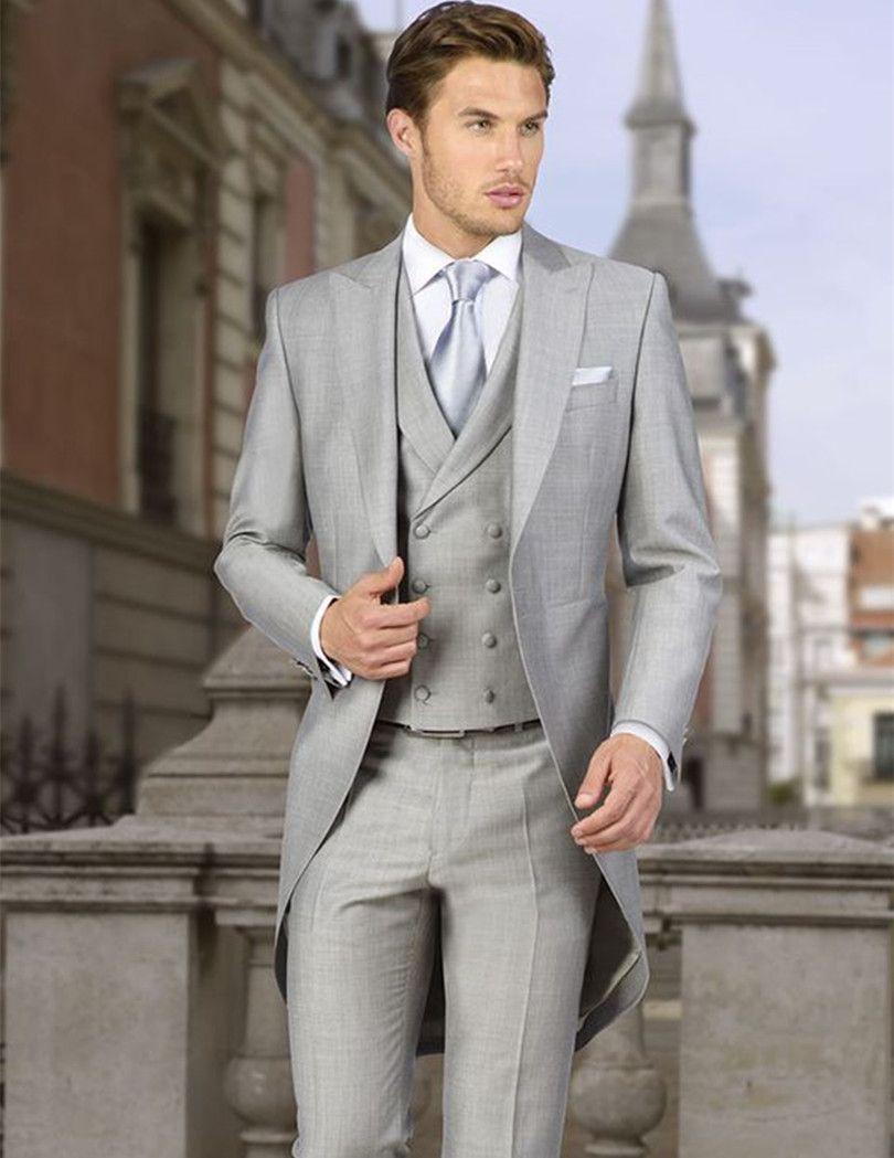 men-font-b-coat-b-font-pant-three-piece-suits-light-gray-custom ...