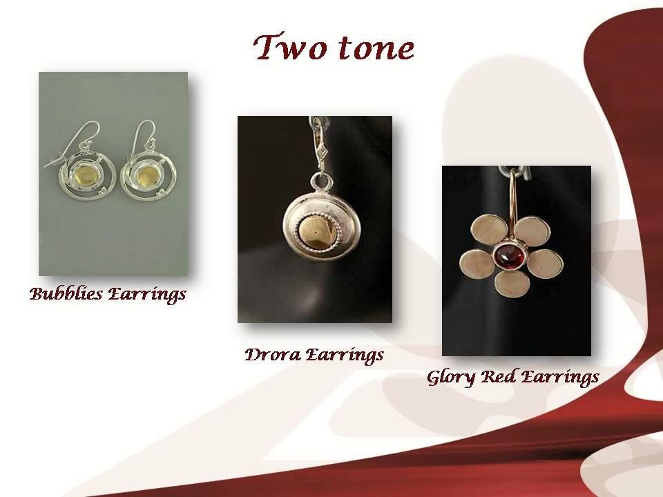 Add style to your wardrobe with Handmade Artisan Jewelry - http://videos.silverjewelry.be/sets/add-style-to-your-wardrobe-with-handmade-artisan-jewelry/