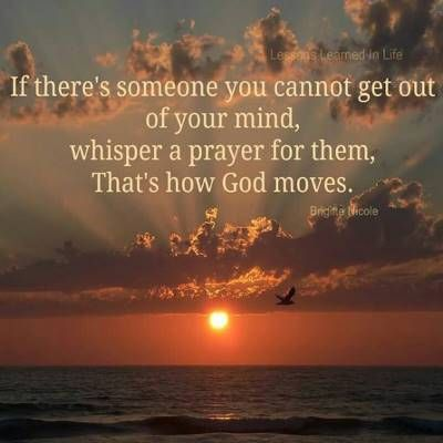 Praying for You Quotes | Brigitte Nicole Quote ~ Whisper a Prayer