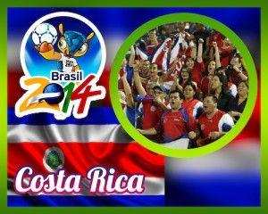 fotomontaje_consta_rica_copa_mundo
