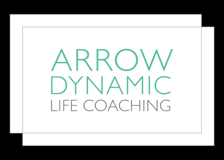 Arrow Dynamic Life Coaching