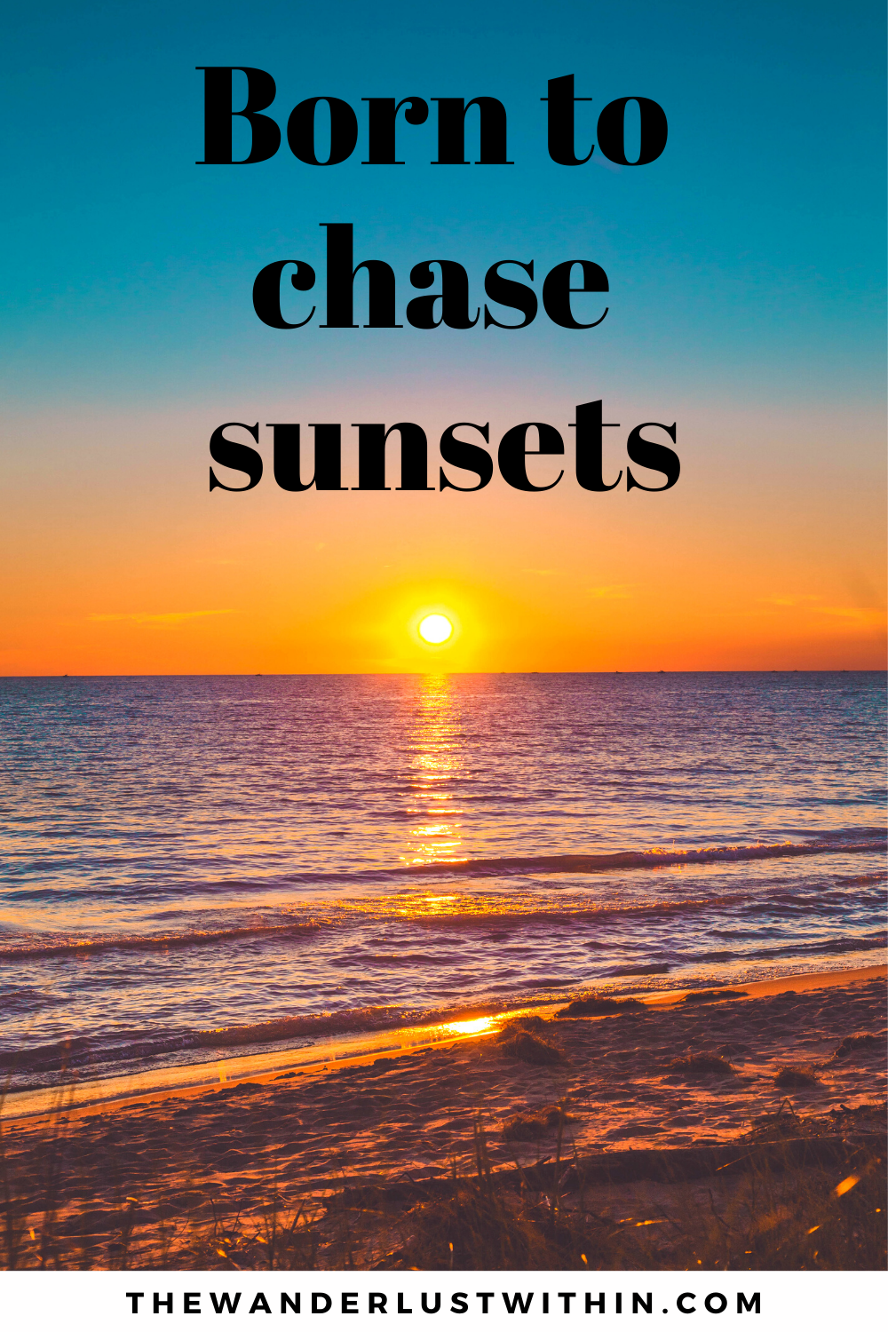250 Perfect Sunset Captions For Instagram 2020 The Wanderlust Within In 2020 Sunset Captions For Instagram Sunset Captions Instagram Captions