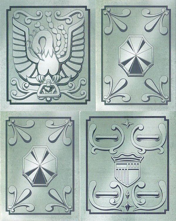 pandora cavaleiros do zodiaco
