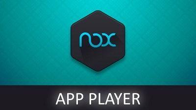 Nox App Player 3 0 0 0 Root Secenekli