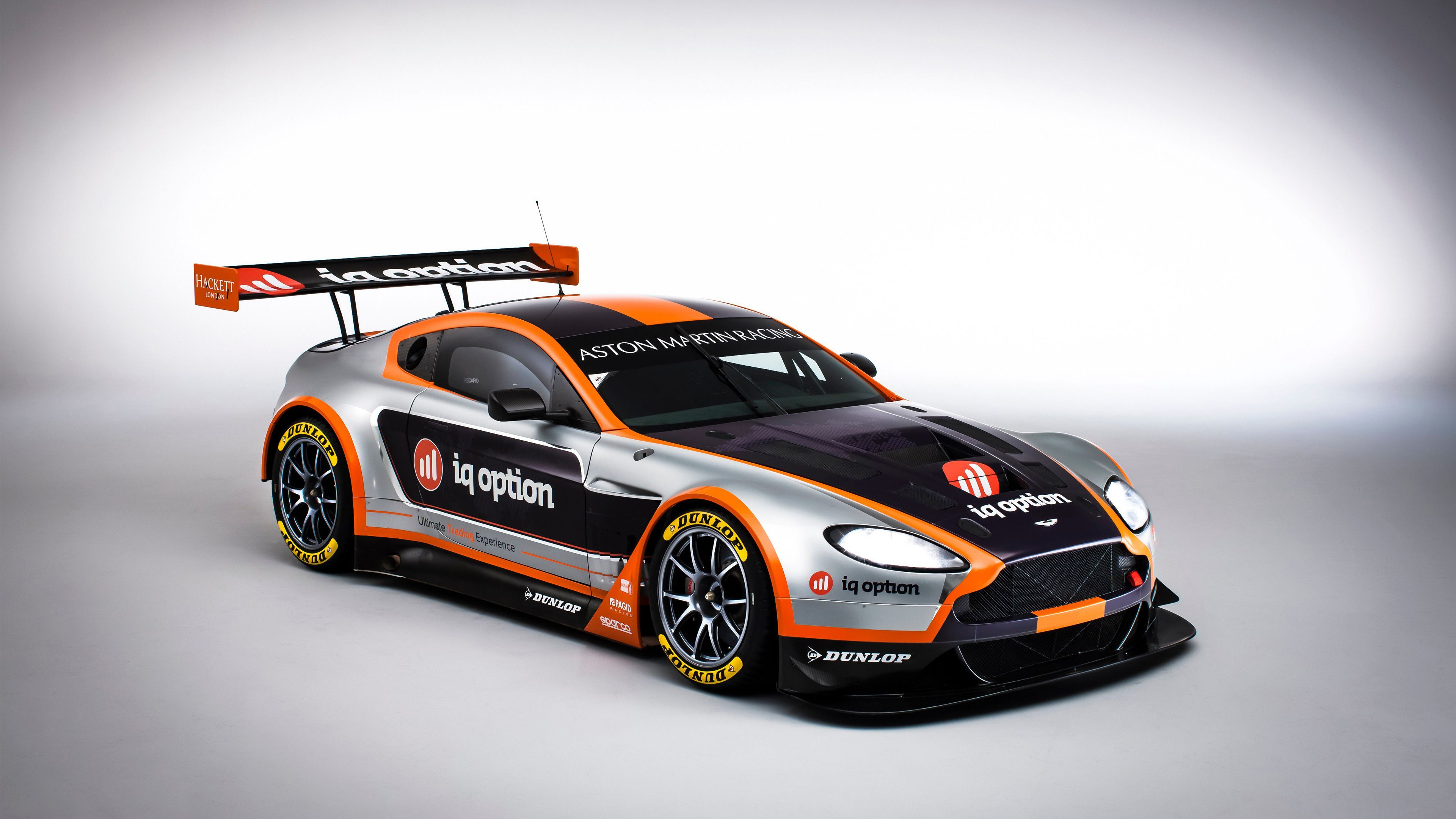 Astin Martin Racing Car With Images Aston Martin Aston