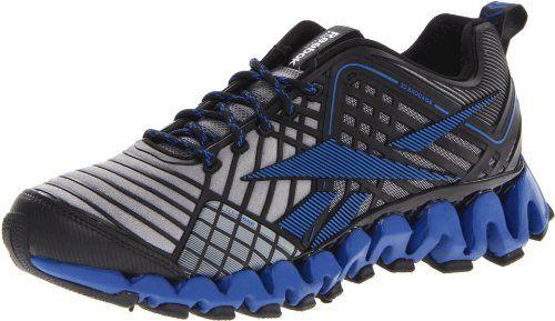 a107943ccb84 Reebok Men s ZigWild TR 3 Trail Running Shoe