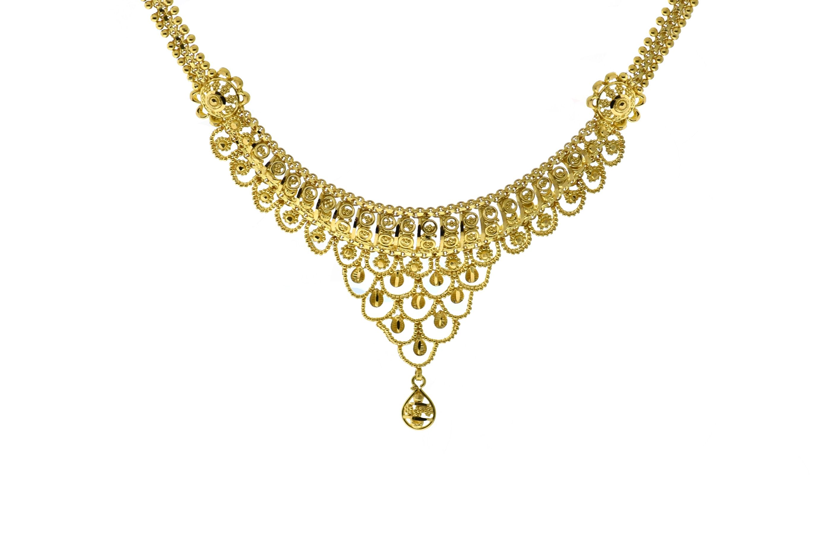 13+ Indian jewelry in charlotte nc ideas