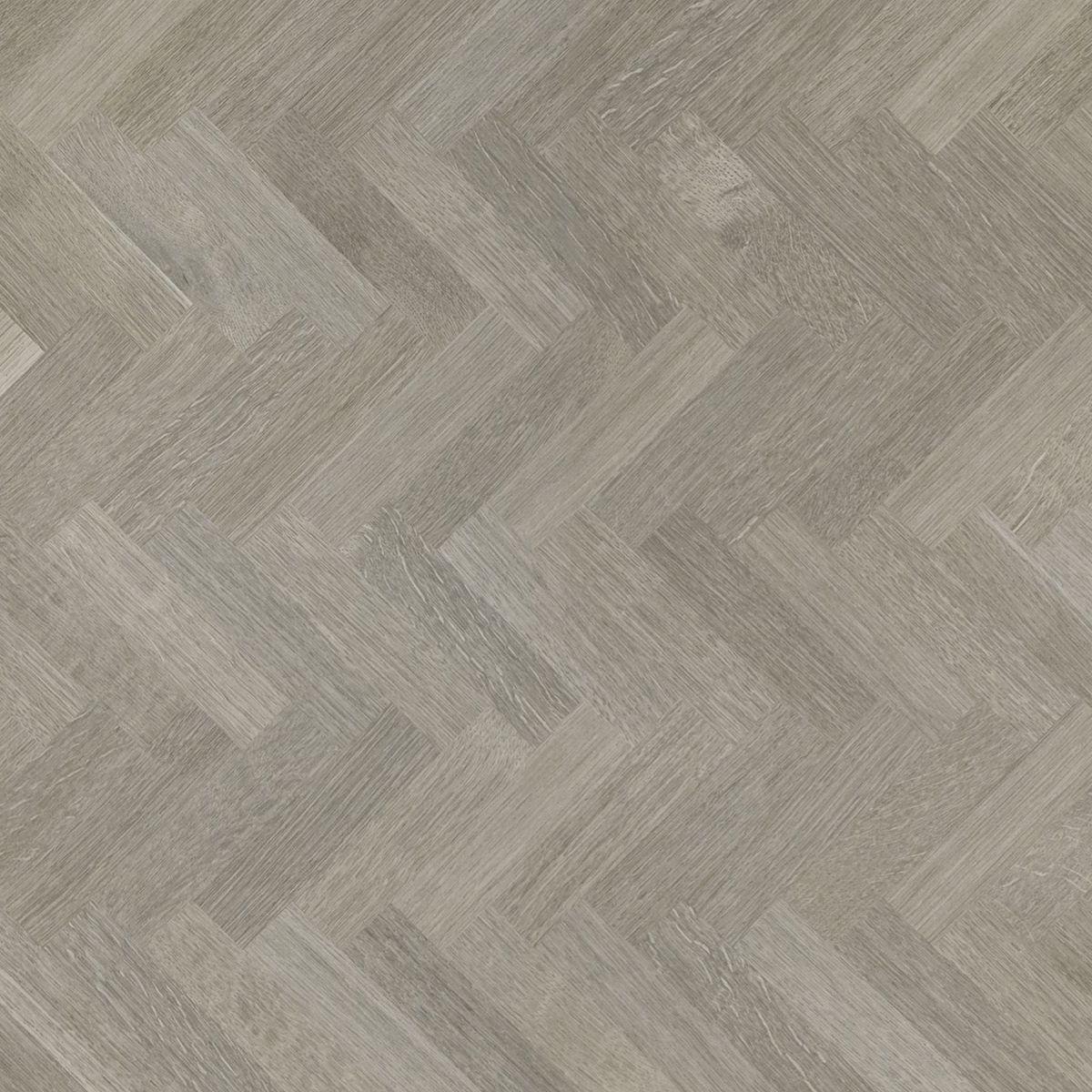 Silver Oak Herringbone New 2018 Formica Pattern Would Like This